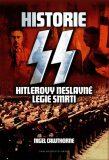 Historie SS - Nigel Cawthorne