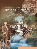 Historie turistiky v Plzeňském kraji - Voděrová  Hana