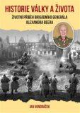 Historie války a života - Jan Vondráček