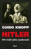 Hitler - Guido Knopp