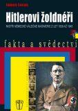 Hitlerovi žoldnéři - Lucas James