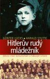 Hitlerův rudý mládežník - Lorna Knightová, ...