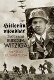 Hitlerův výsadkář - Gilberto Villahermosa