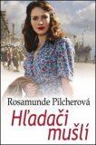 Hľadači mušlí - Rosamunde Pilcherová