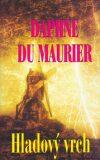 Hladový vrch - Daphne du Maurier