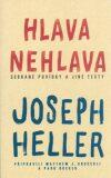 Hlava nehlava - Joseph Heller