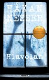 Hlavolam - Hakan Nesser