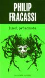 Hleď, prázdnota - Philip Fracassi