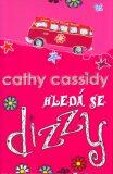 Hledá se Dizzy - Cathy Cassidy