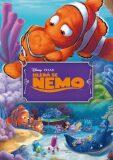 Hledá se Nemo - Walt Disney