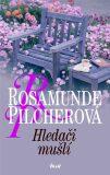 Hledači mušlí - Rosamunde Pilcher