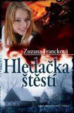 Hledačka štěstí - Zuzana Francková