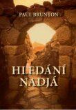 Hledání Nadjá - Paul Brunton