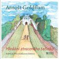 Hledání ztraceného tatínka - Arnošt Goldflam