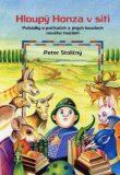 Hloupý Honza v síti - Peter Stoličný