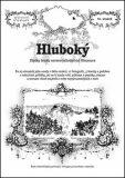 Hluboký - Rostislav Vojkovský