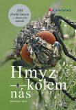 Hmyz kolem nás - Matthias Helb