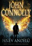 Hněv andělů - John Connolly
