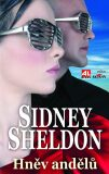 Hněv andělů - Sidney Sheldon