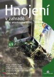 Hnojení v zahradě - Miroslav Kalina