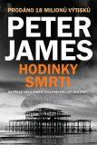 Hodinky smrti - Peter James