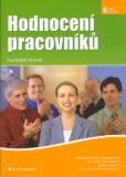 Hodnocení pracovníků - František Hroník