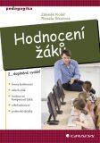 Hodnocení žáků - Renata Šikulová, ...