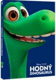 Hodný dinosaurus - Disney Pixar edice - Jan Vondráček, ...
