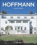 Hoffmann - August Sarnitz