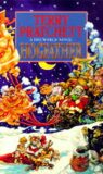 Hogfather : (Discworld Novel 20) - Terry Pratchett