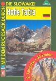 Hohe Tatra - Ján Lacika