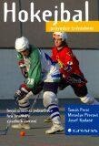 Hokejbal - Tomáš Perič