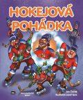Hokejová pohádka - Jan Žáček