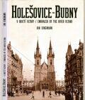 Holešovice-Bubny, v objetí Vltavy / Embraced by the River Vltava - Jan Jungmann