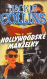Hollywoodské manželky - Jackie Collins