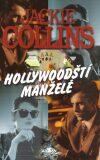 Hollywoodští manželé - Jackie Collins