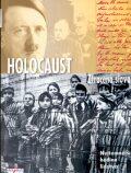 Holocaust - Judith Sandeen Bartel