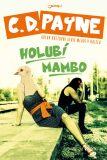 Holubí mambo - C.D. Payne
