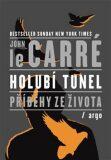 Holubí tunel - John le Carré