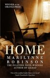 Home - Marilynne Robinsonová