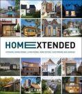 Home Extended - Zamora