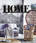 Home: The Joy of Interior Styling - vtwonen