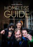 Homeless Guide - Antonín Havlík
