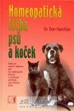 Homeopatická léčba psů a koček - Hamilton Don Dr.