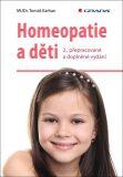Homeopatie a děti - Tomáš Karhan