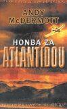 Honba za Atlantidou - Andy McDermott