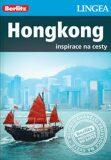 Hongkong - inspirace na cesty -  Lingea