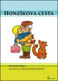 Honzíkova cesta - Helena Zmatlíková, ...