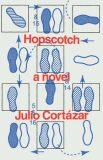 Hopscotch - Julio Cortázar