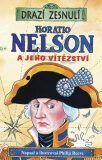 Horatio Nelson - Philip Reeve